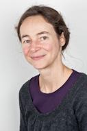 Petra Langendijk-Genevaux